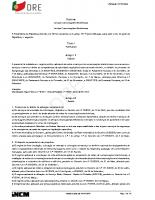 Lei das Comunicações Eletrónicas