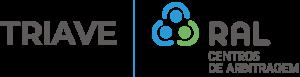 TRIAVE Logo