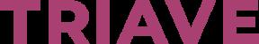 CACCVA Logo